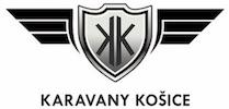 Prenajom Karavanov