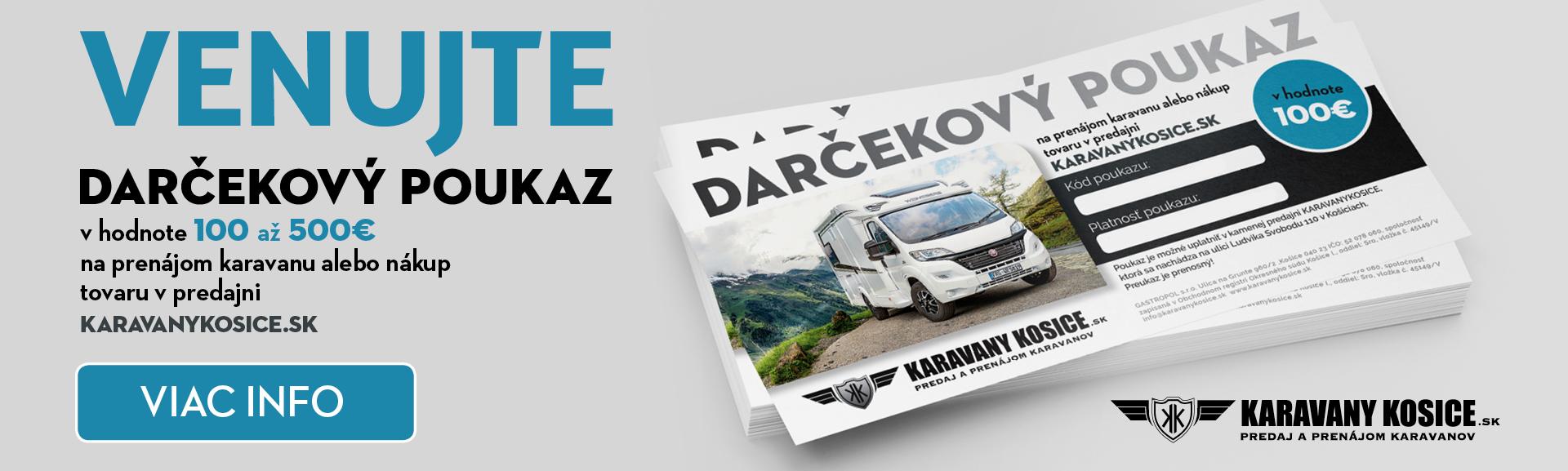 baner na web karavany